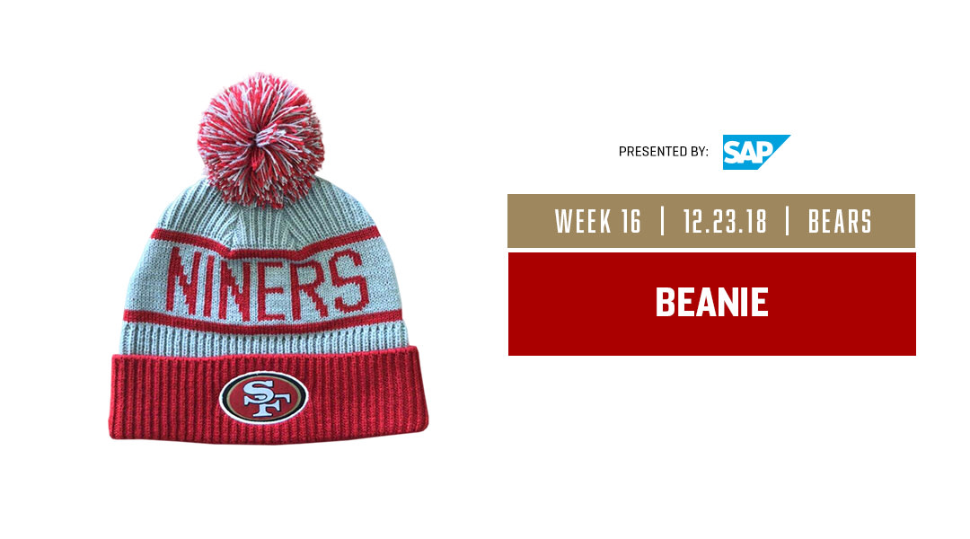 ff2e778635c8a9 49ers.com | The Official Site of the San Francisco 49ers