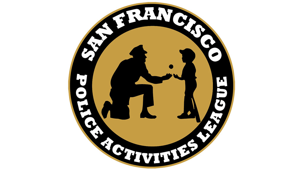 San Francisco PAL