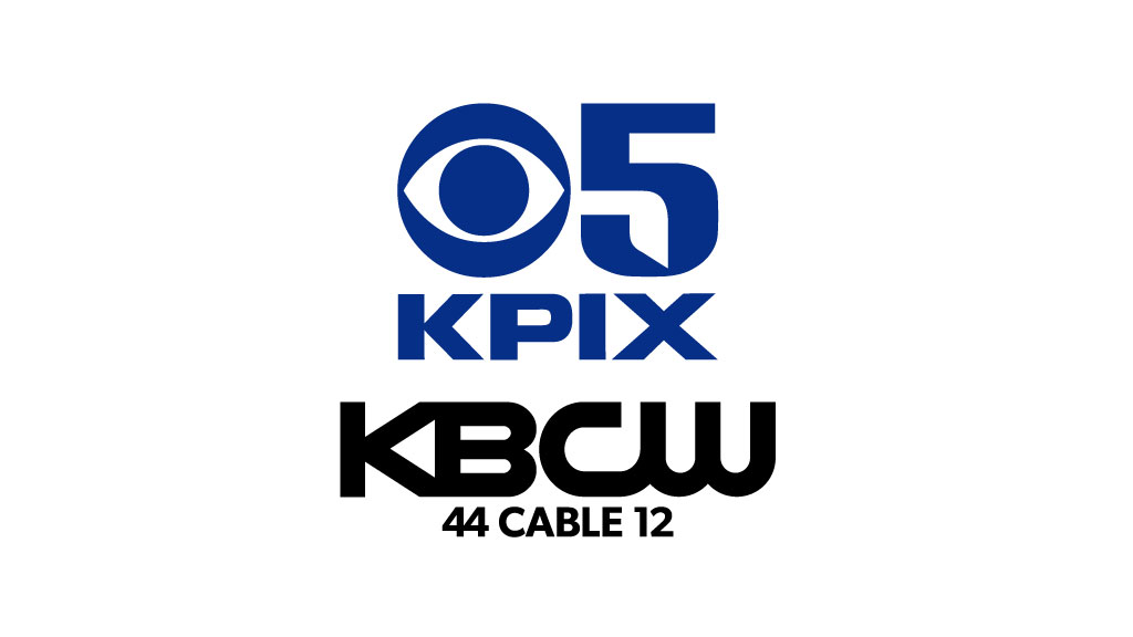 KPIX/CW Bay Area