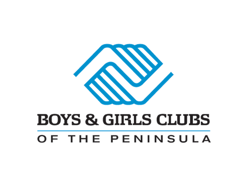 East Palo Alto Boys & Girls Club