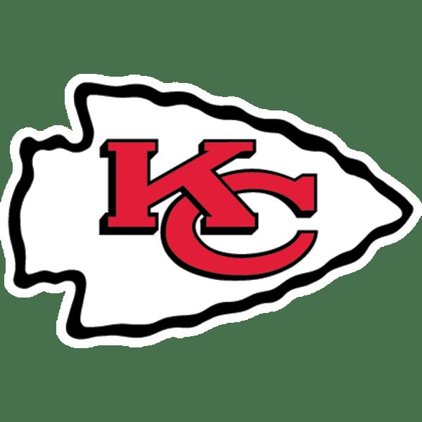 @ Kansas City Chiefs