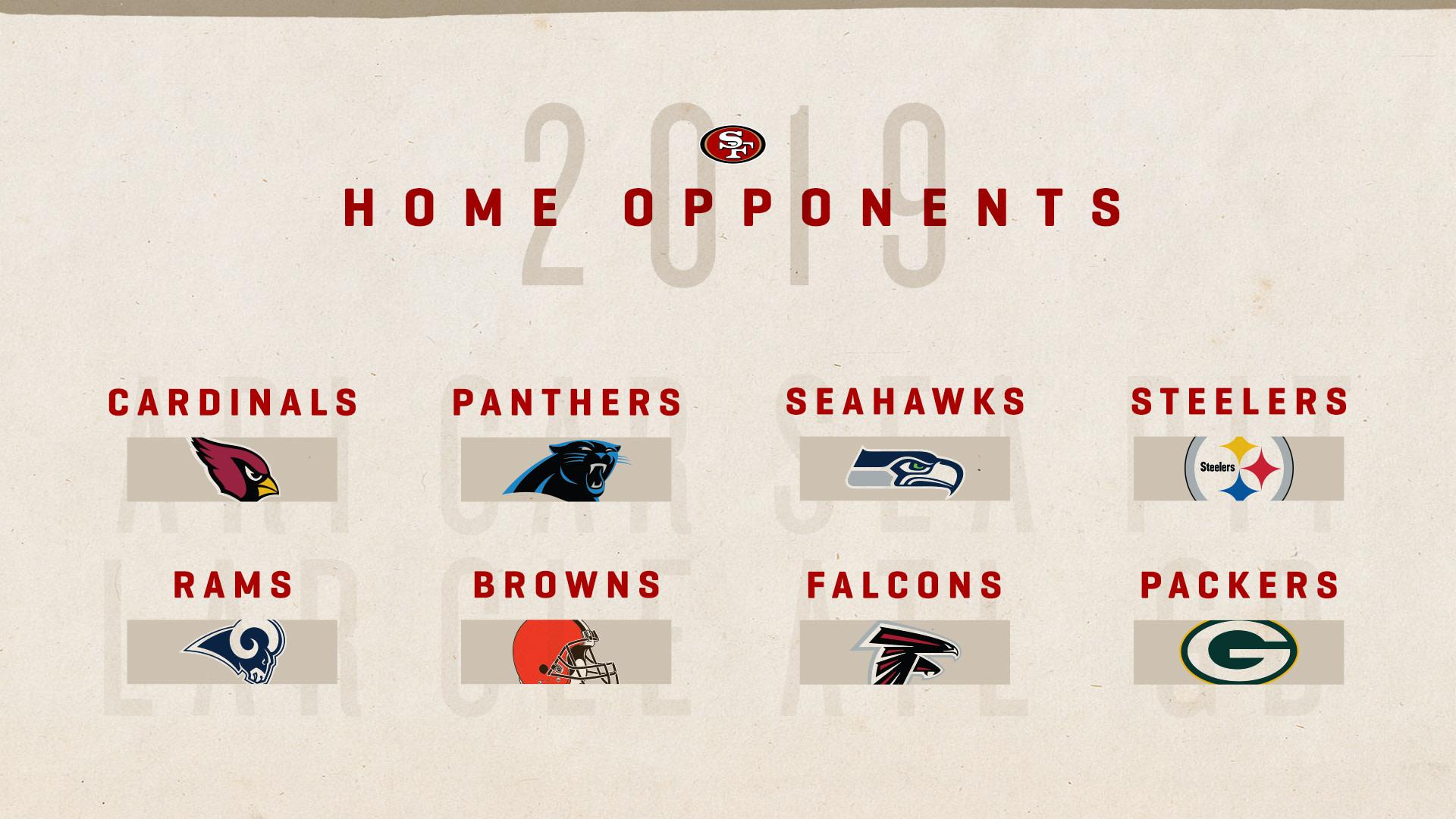 49ers Home San Francisco 49ers 49ers Com