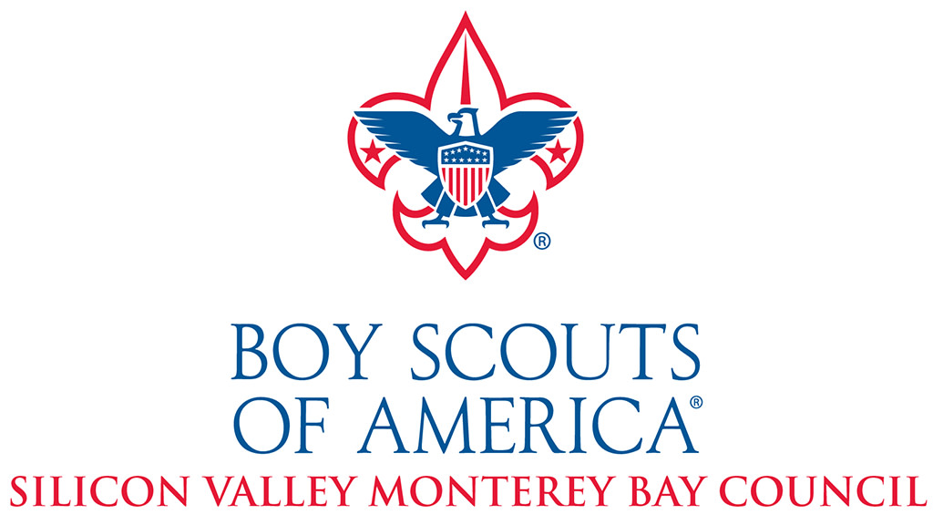Honor Guard: Silicon Valley Monterey Bay Council, Boy Scouts of America - Scouts BSA Troops 394 & 2394