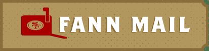FANN-MAIL