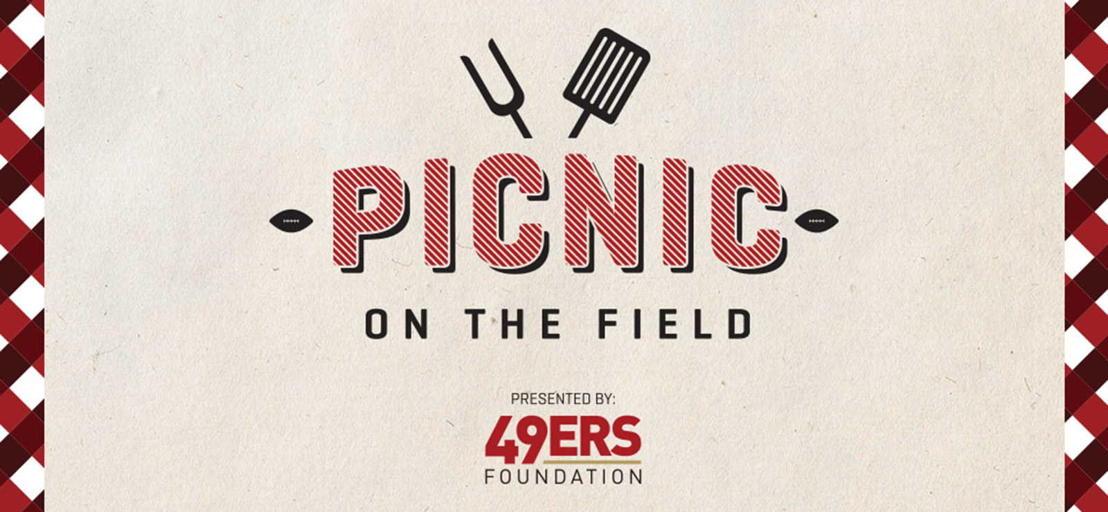 Stay Tuned for 2019 Picnic on the Field Information