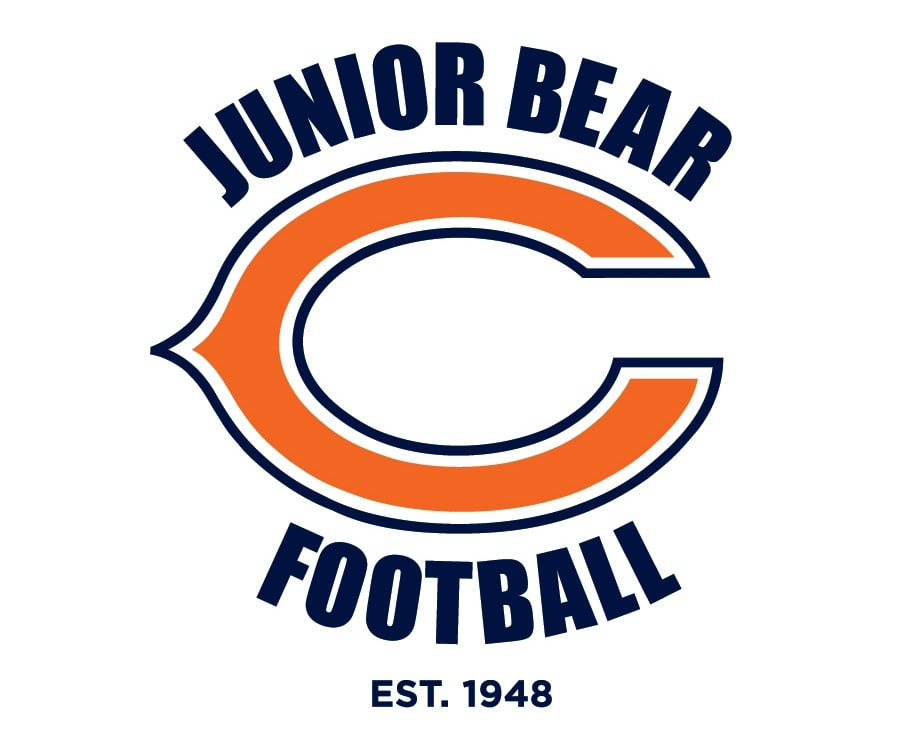 CPD Junior Bear Tackle