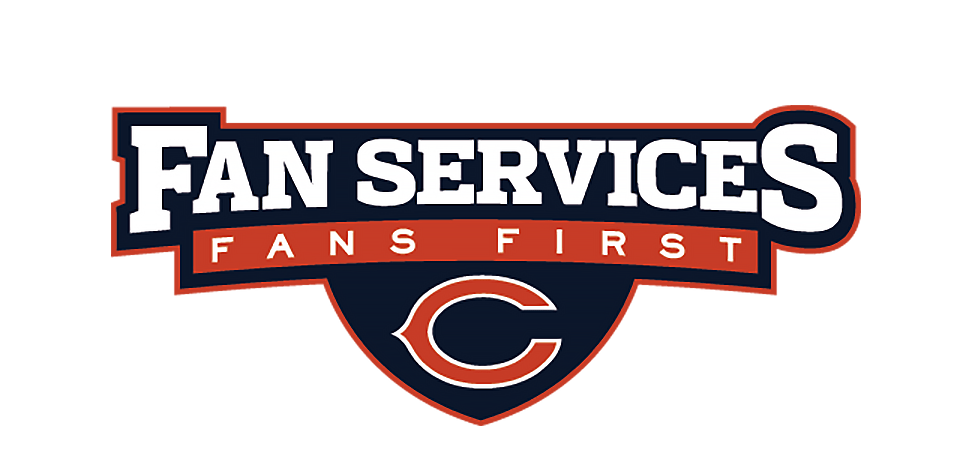 Gameday Staff Recognition Chicago Bears Official Website