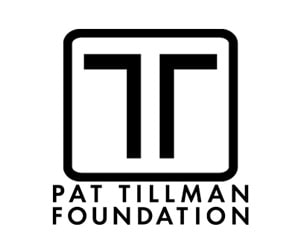 Partners - Pat Tillman Foundation