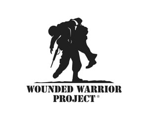 Partners - Wounded Warrior Project