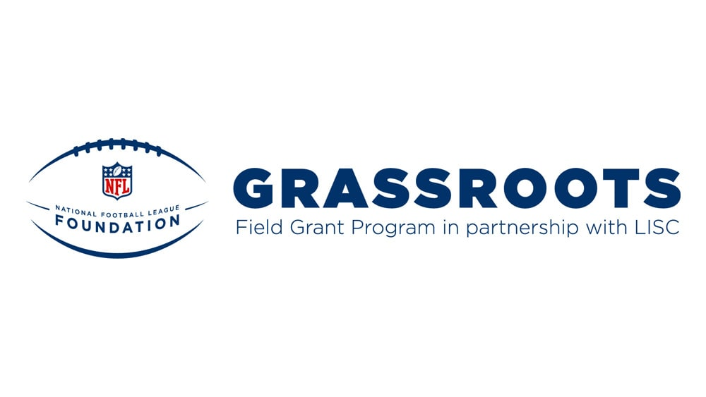 NFL Grassroots Program