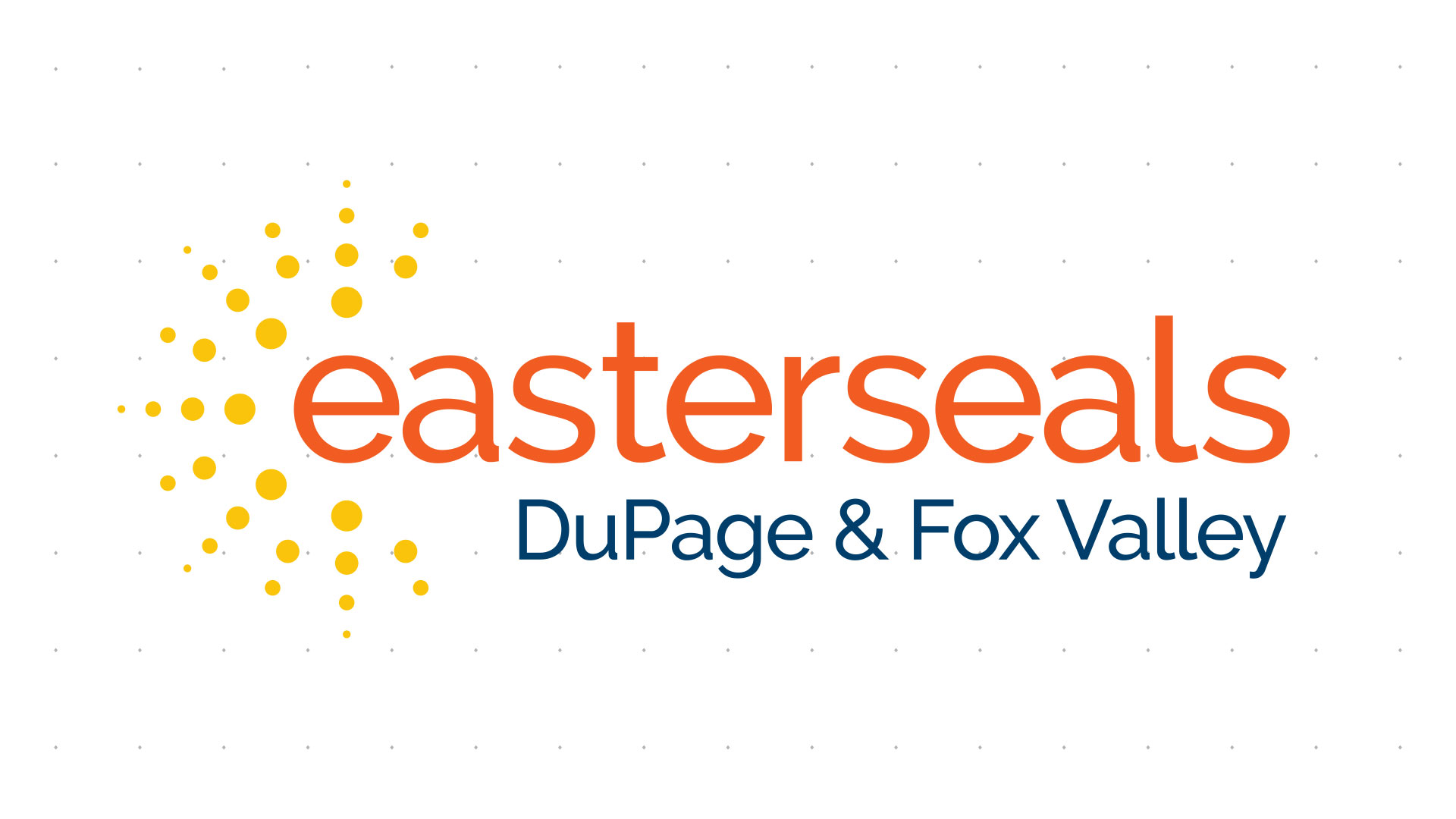 Easterseals DuPage & Fox Valley