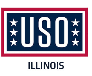 Partners - USO of Illinois