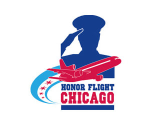 Partners - Honor Flight Chicago