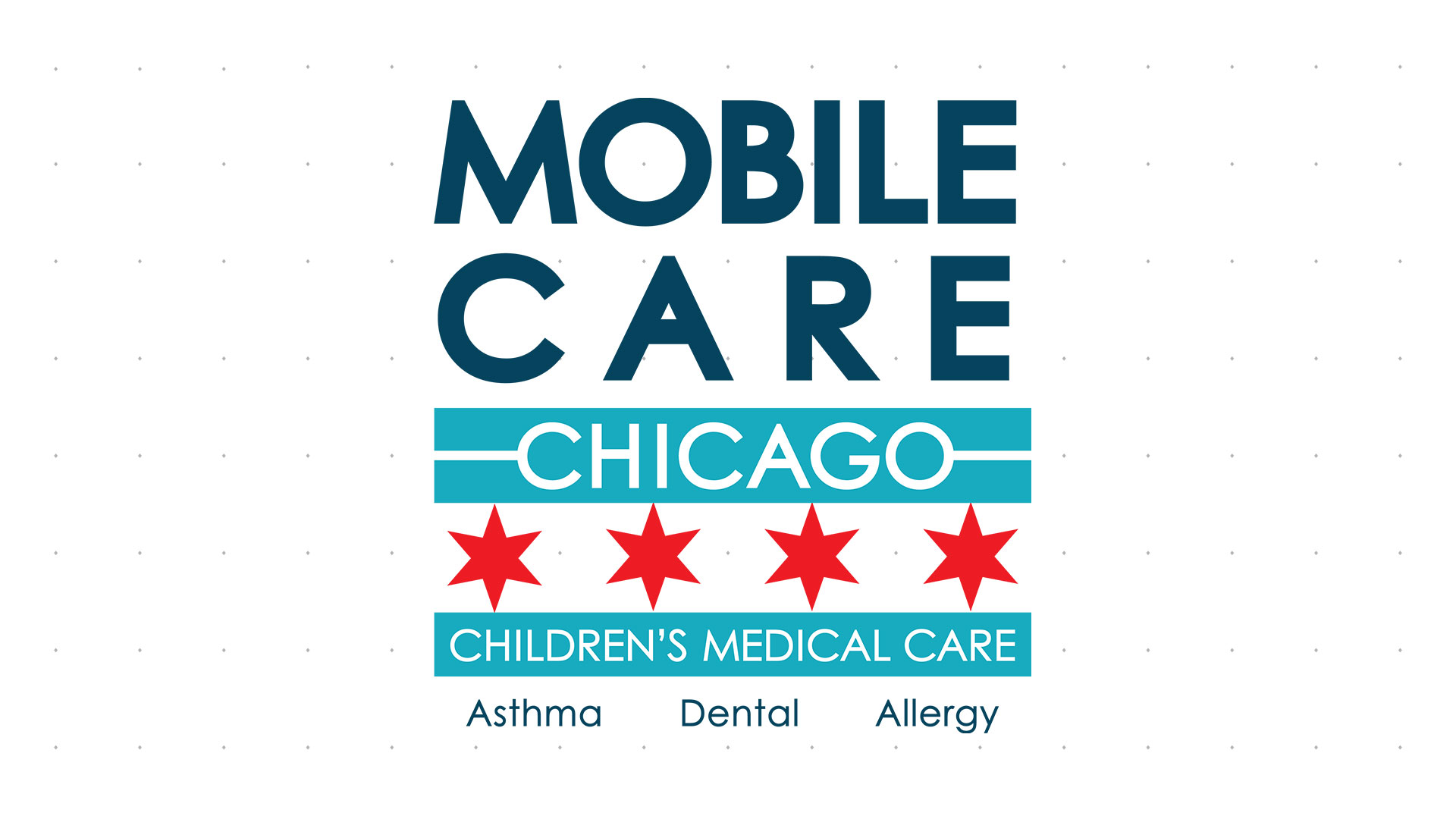 Mobile Care Chicago