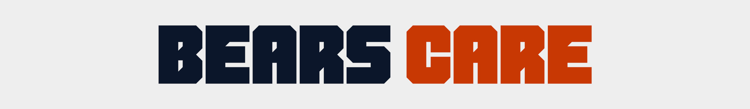 Bears Care | Chicago Bears Official Website