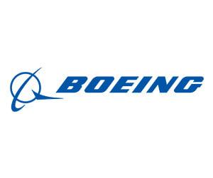 Bears/Boeing Military Salute