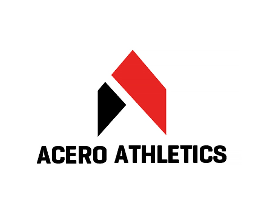 Acero Co-Ed Flag Football League