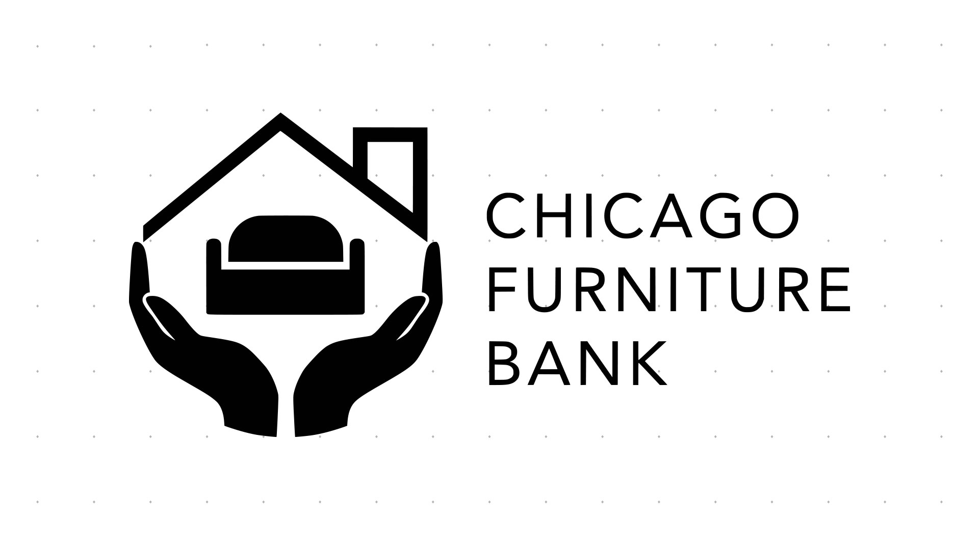 Chicago Furniture Bank