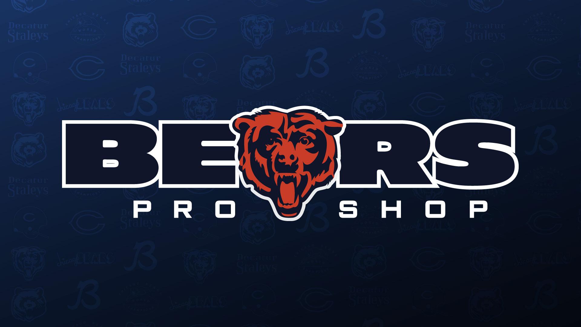 Da Best Bears Shopping Experience Ever