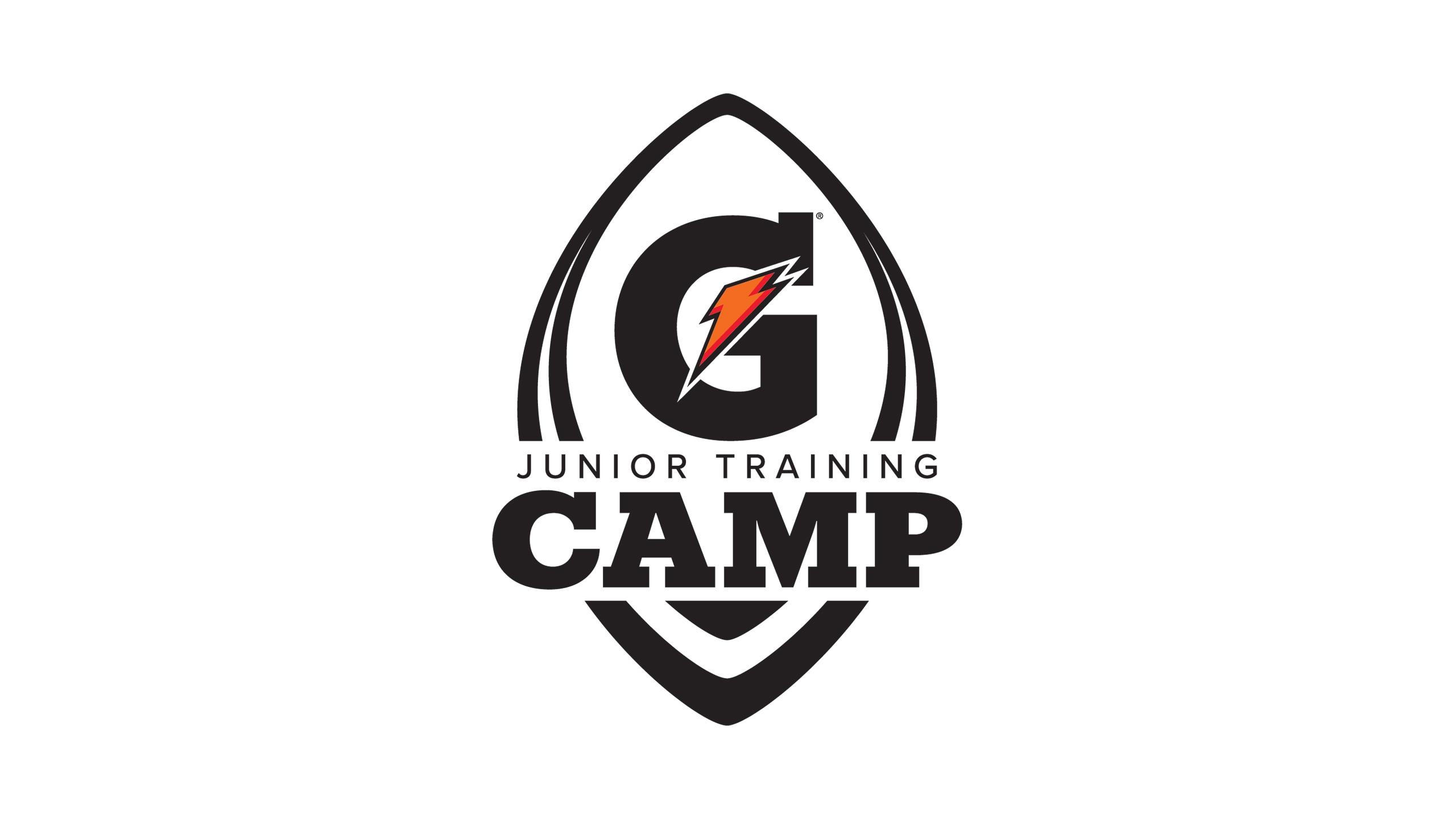 Gatorade Junior Training Camp