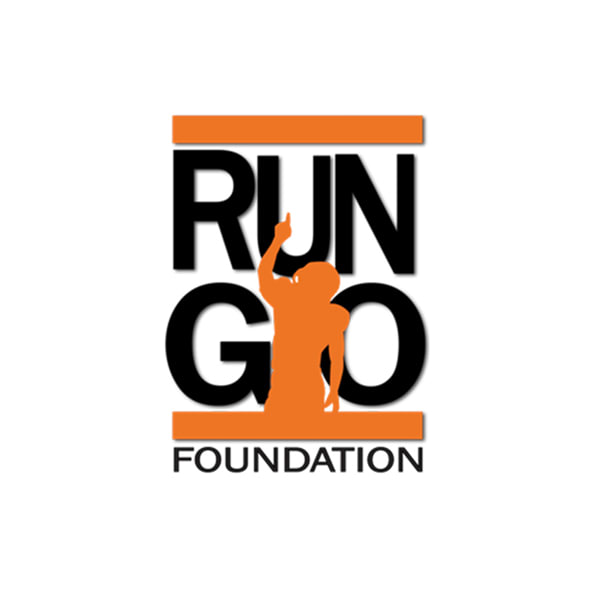 Run Gio Foundation