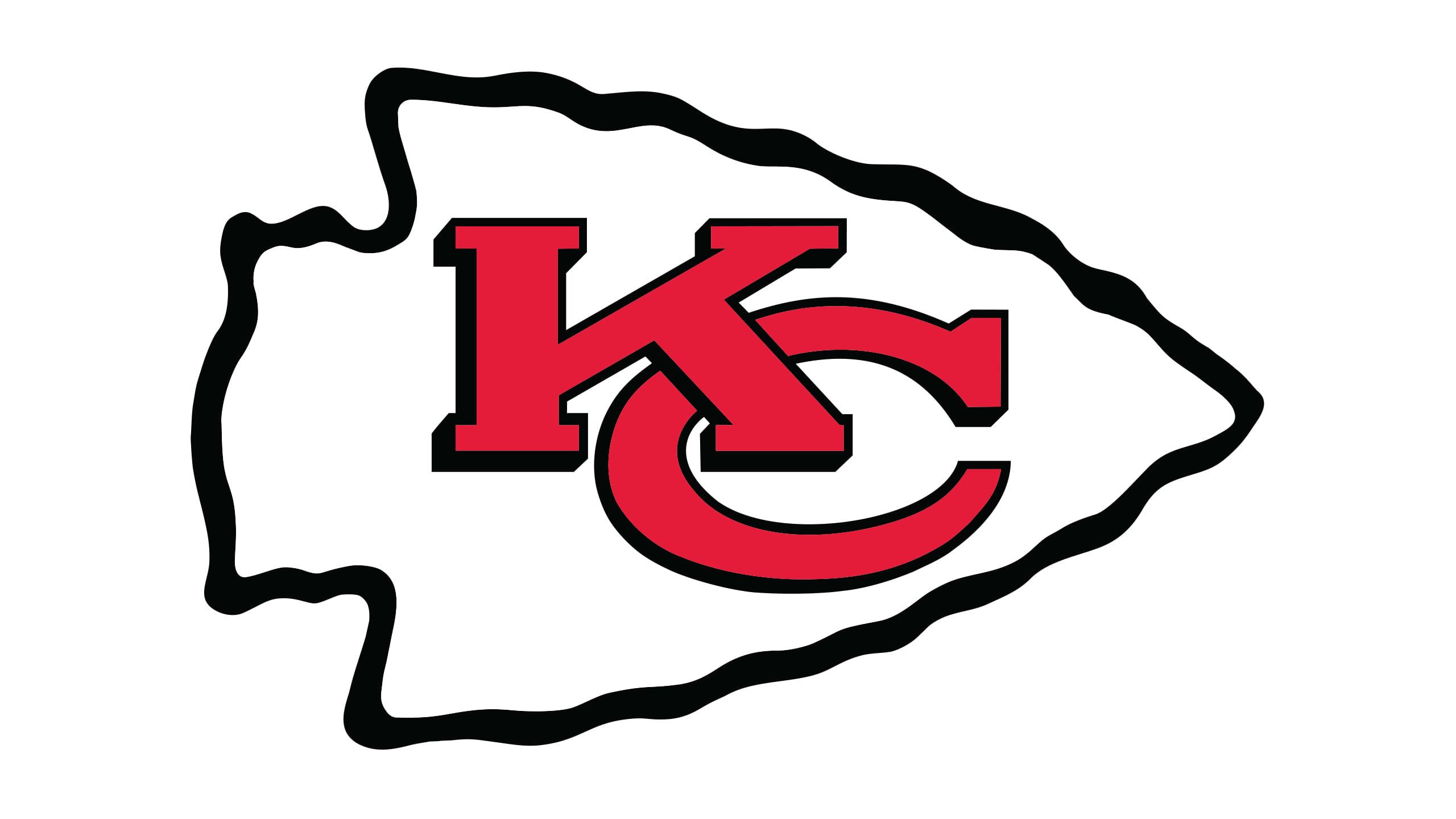 at Kansas City Chiefs