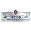 NFL Membership Club