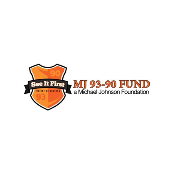 Michael Johnson's MJ93 Fund