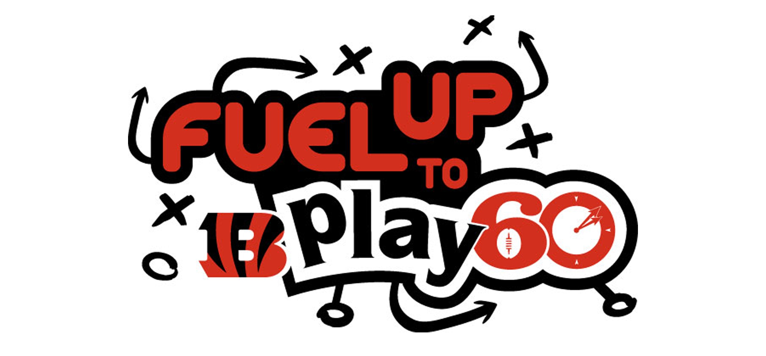 e8b9898d On October 2nd here at Paul Brown Stadium, our partner American Dairy  Association Mideast hosted their Fuel Up to Play 60 Program Advisor Academy  to empower ...