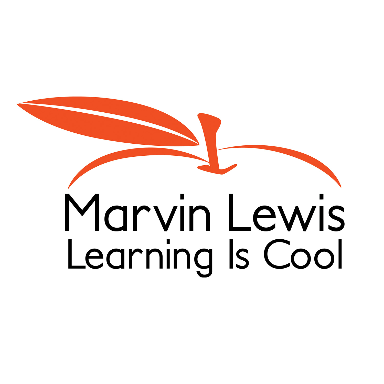Cincinnati Bengals | Marvin Lewis Community Fund - Bengals com