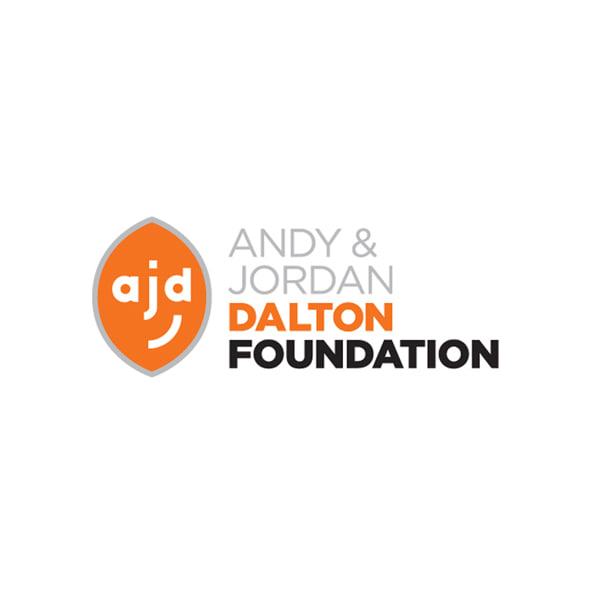 Andy & Jordan Dalton Foundation