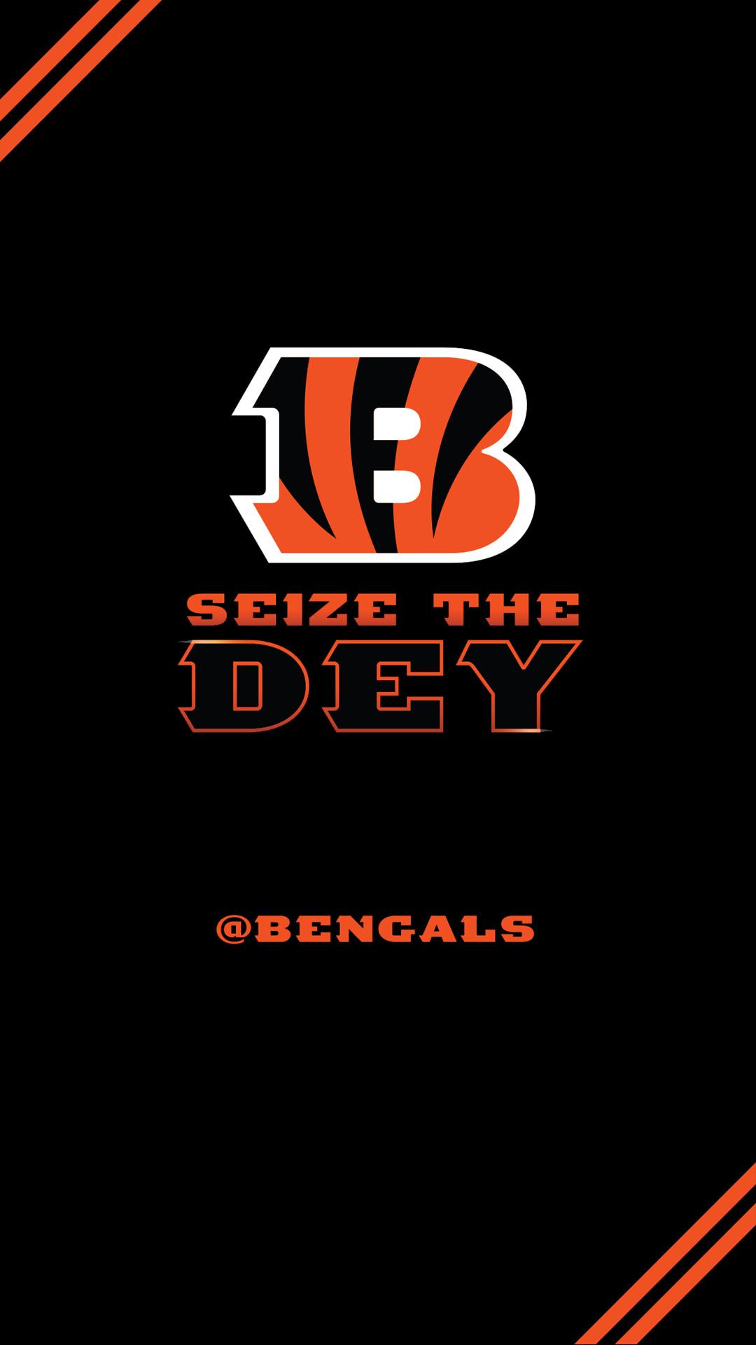 Seize the Dey