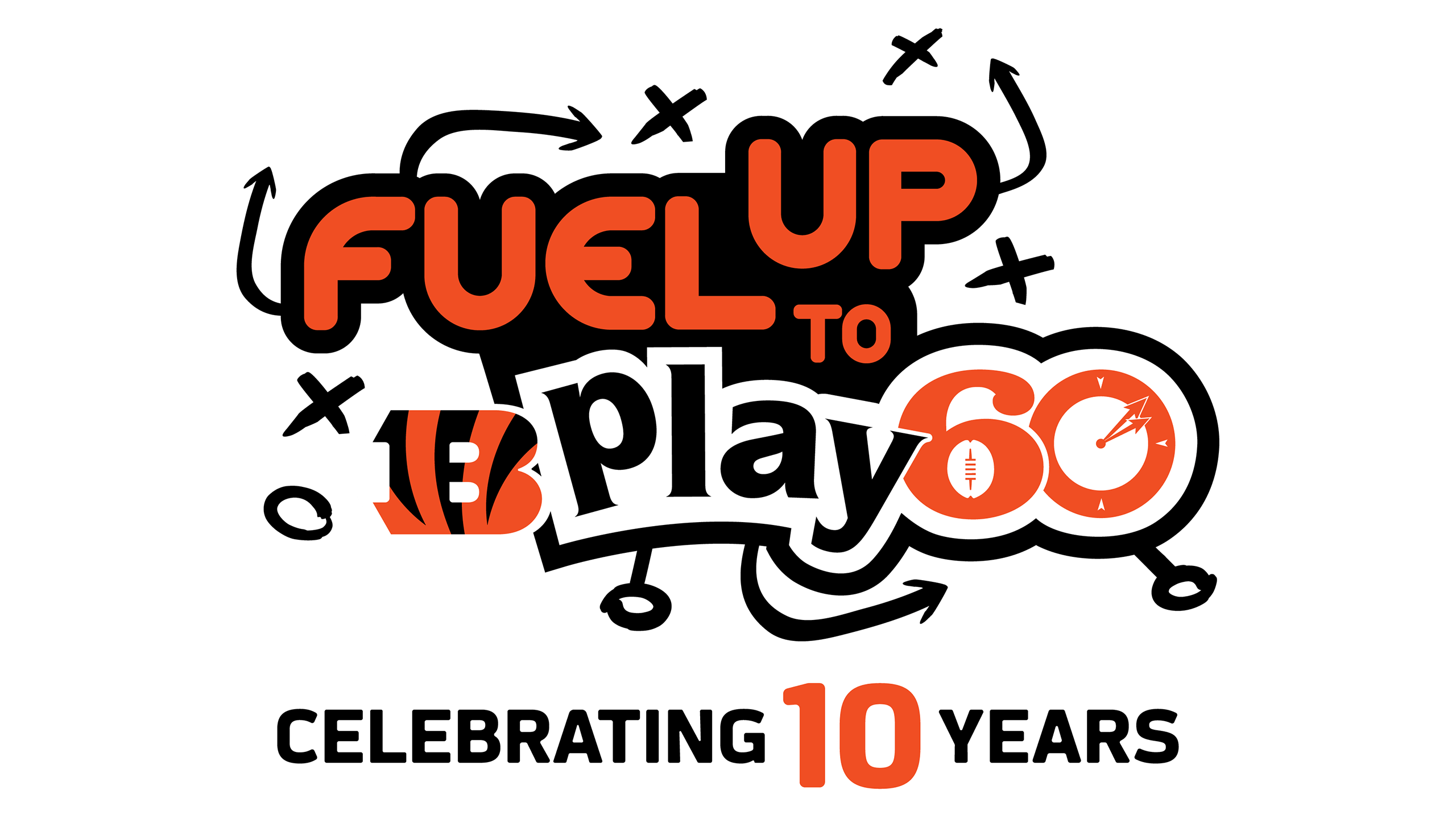 Play60 Local Action Report