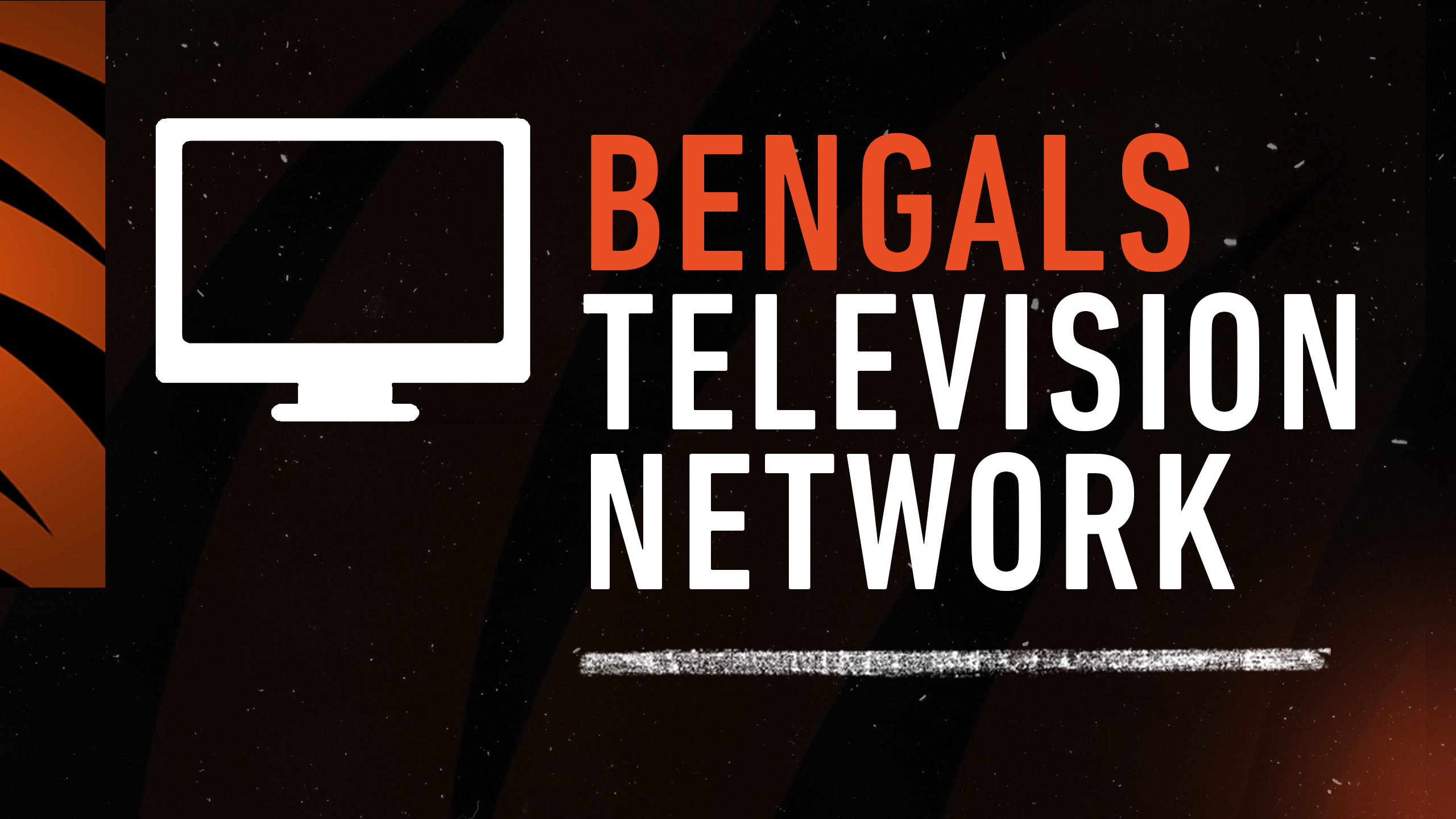 Bengals Television Network