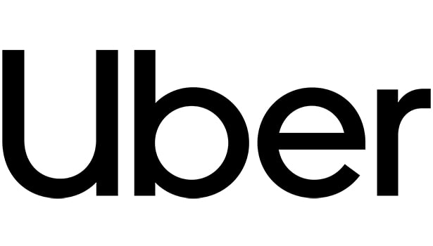Official Rideshare Partner