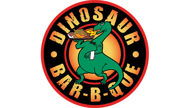 Official Bar-B-Que