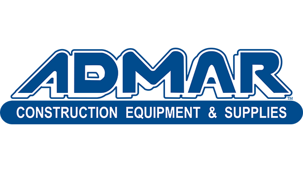 Official Construction Equipment Supplier