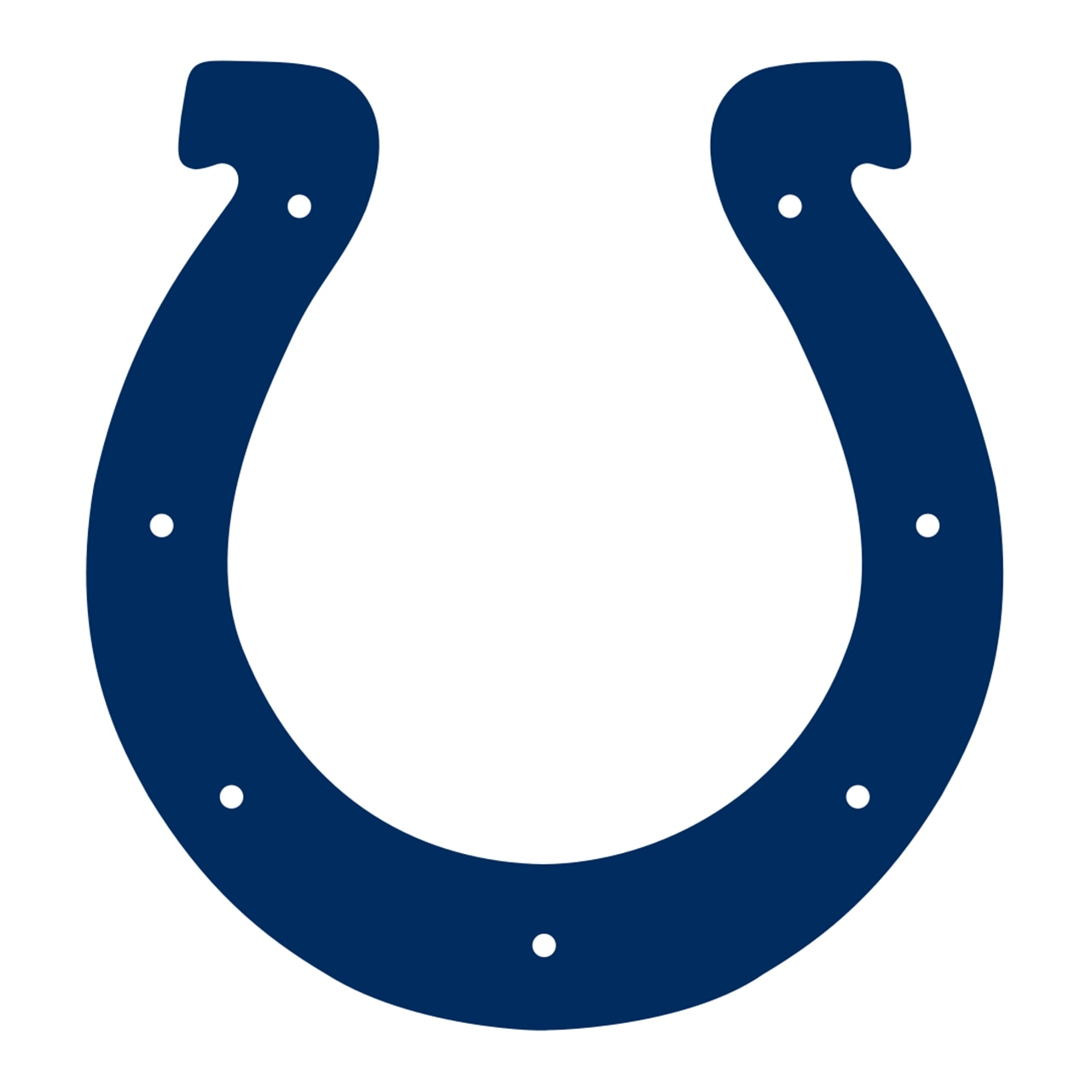 Colts (Home)
