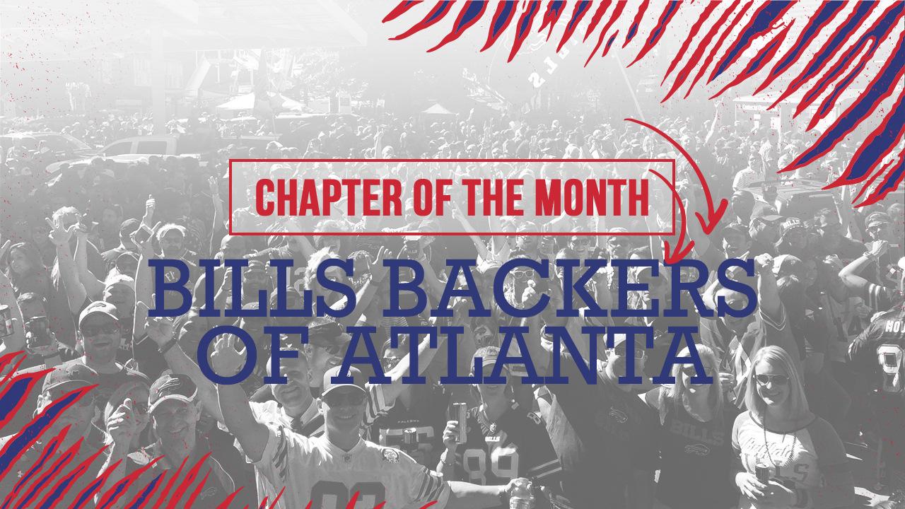 Bills Backers of Atlanta