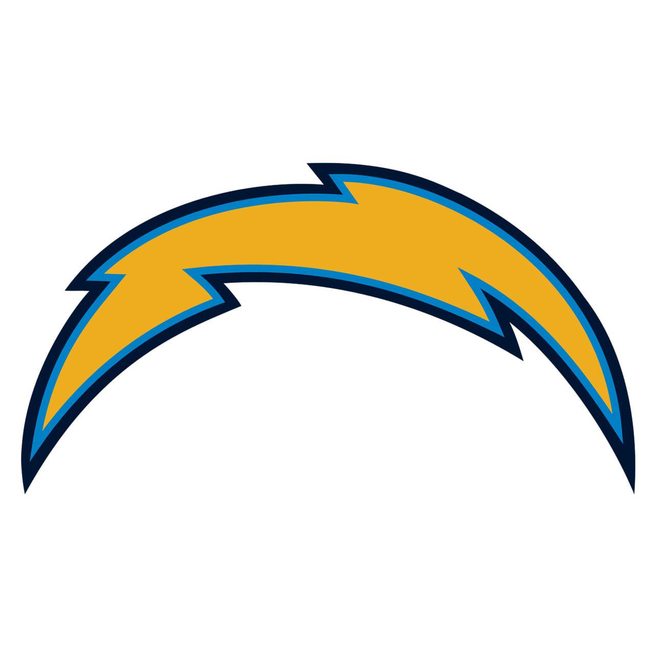 Bills Schedule 2020.Buffalo Bills 2020 Opponents Buffalo Bills Buffalobills Com