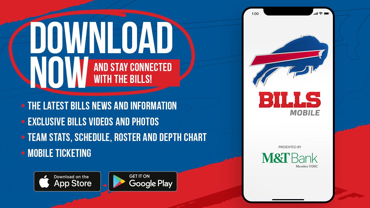 Download Bills Mobile