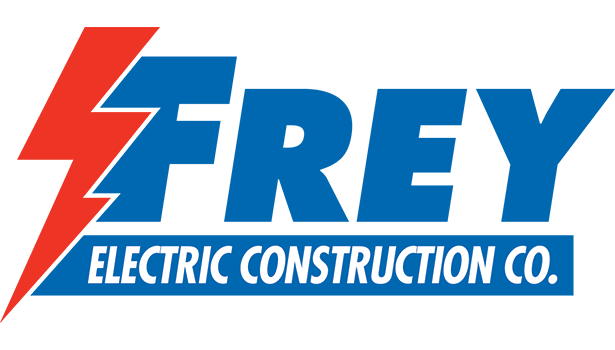 Preferred Electric Construction Company