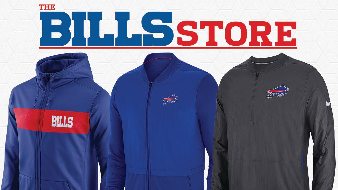 buffalo bills store locations