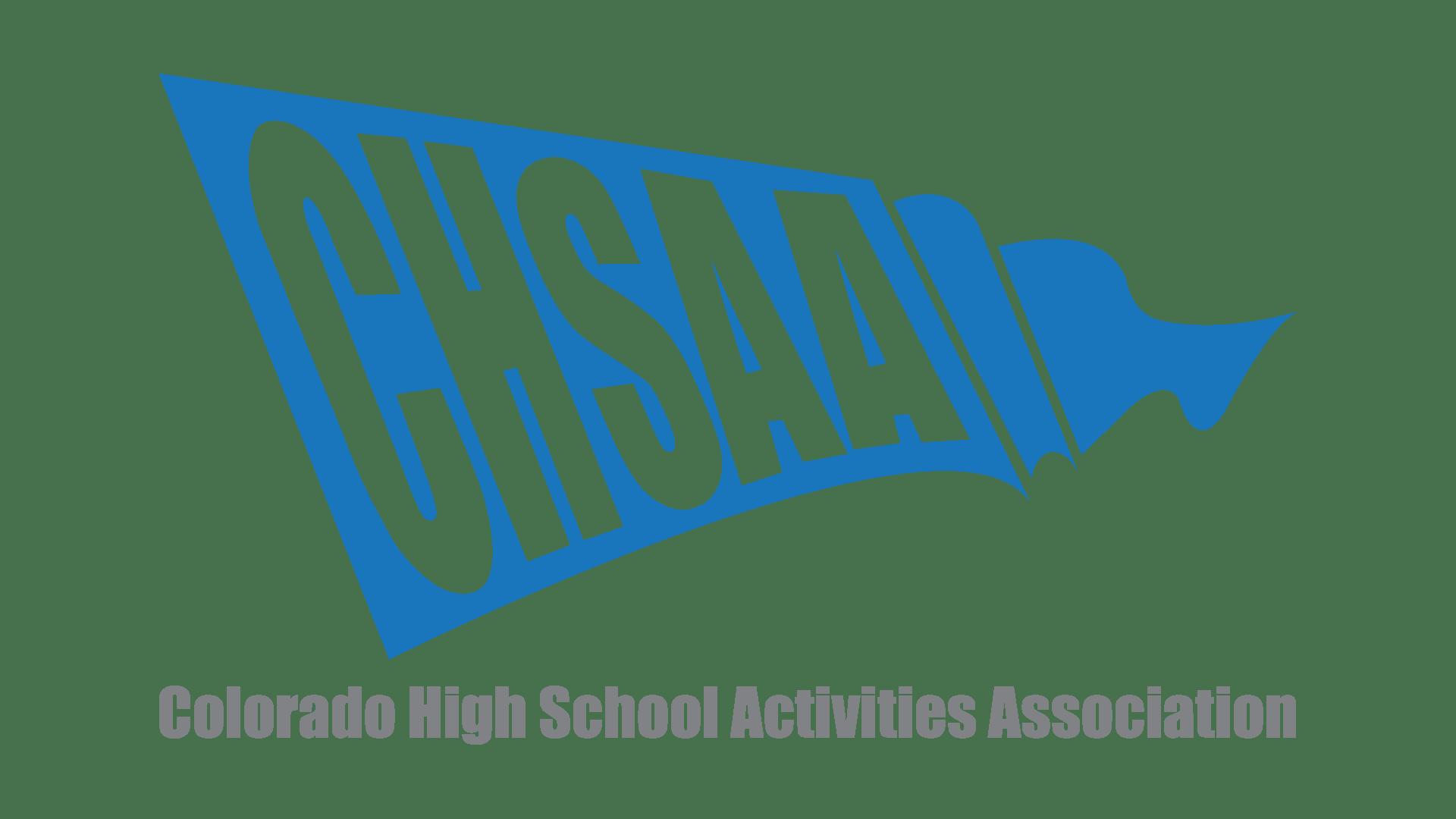 Colorado High School Activities Association
