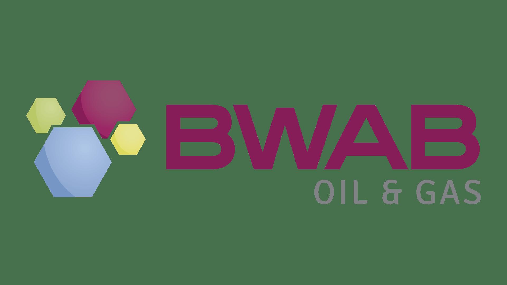 BWAB Oil & Gas