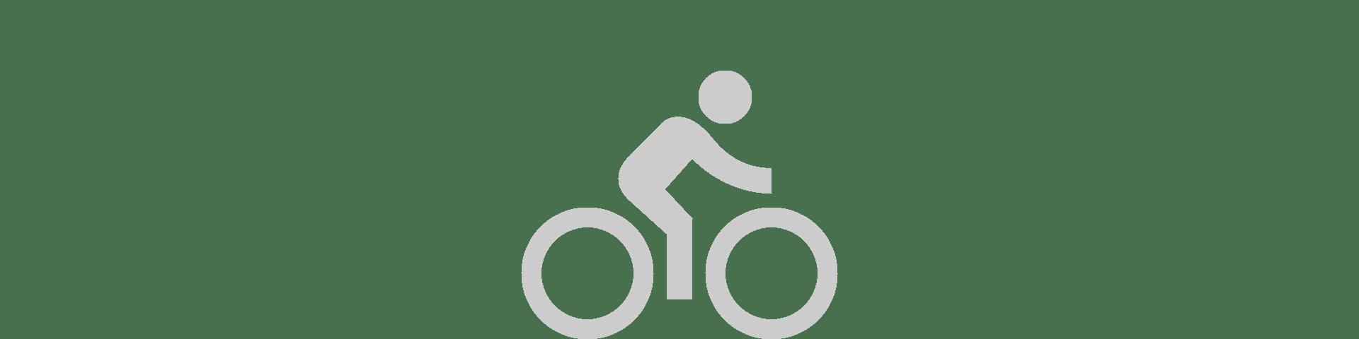 BIKING & DENVER B-CYCLE