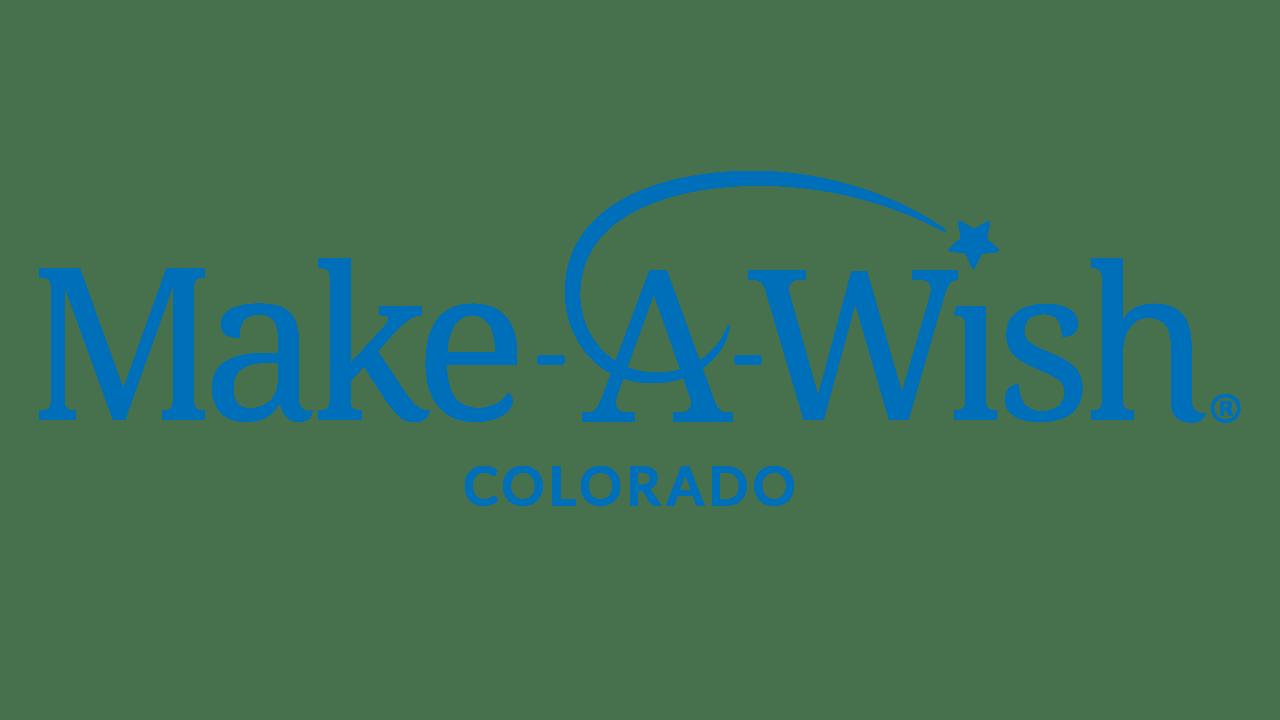 Make-A-Wish Colorado
