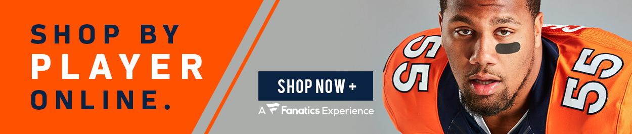 New Denver Broncos  hot sale JT246Zut