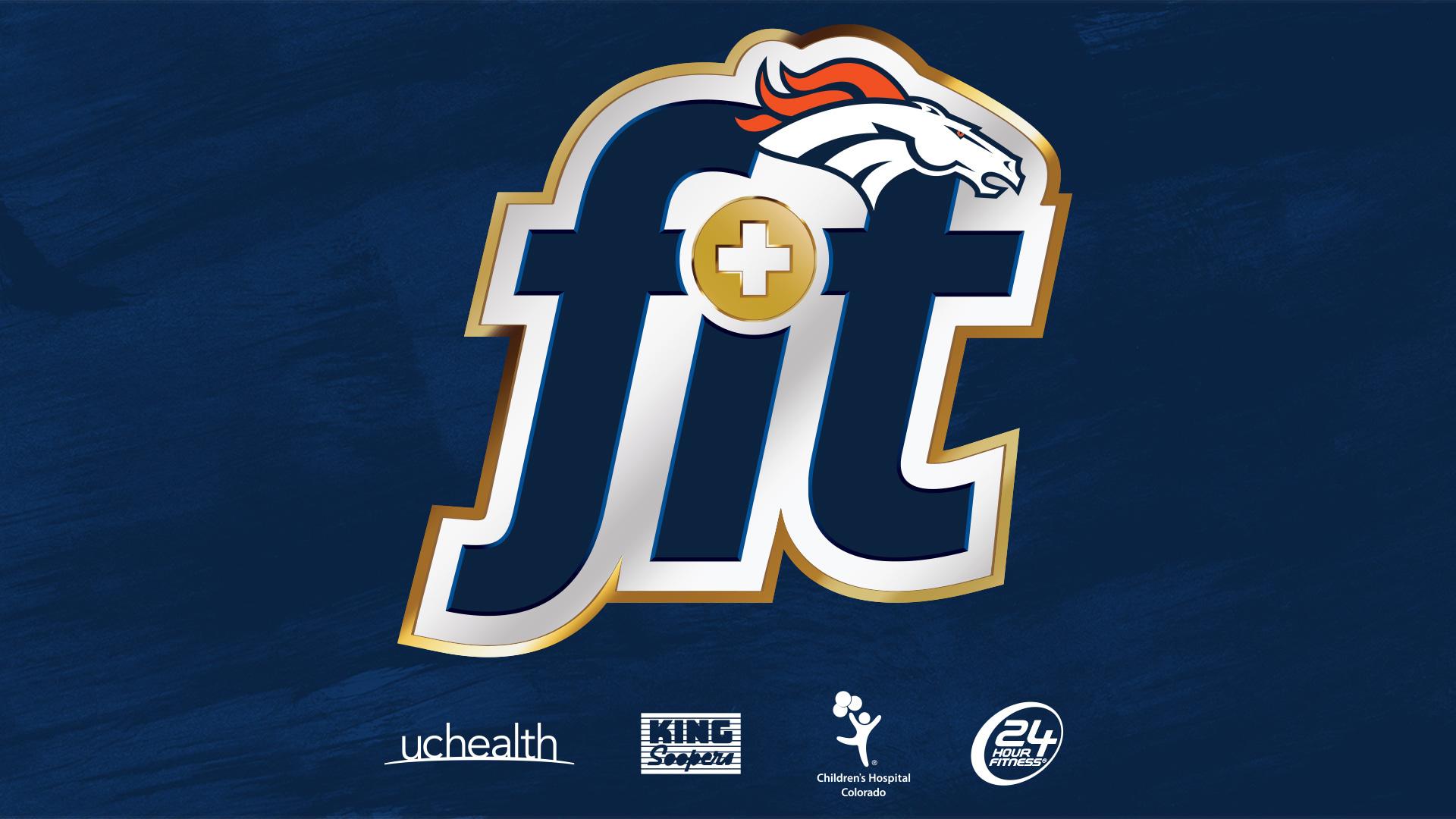 Broncos Fit