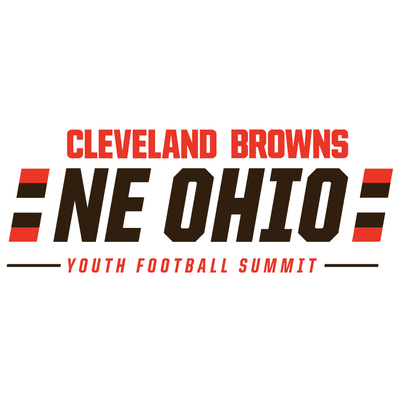 Northeast Ohio Youth Football Summit